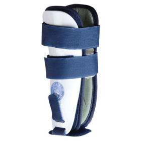 Slika Ligacast Junior otroška opornica za stabilizacijo gležnja