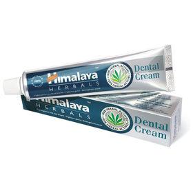 Slika Himalaya Herbals ayurvedska zobna pasta, 100 g