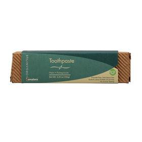 Slika Himalaya Organique zobna pasta, 150 g
