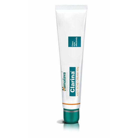 Himalaya Clarina gel proti mozoljem, 30 g