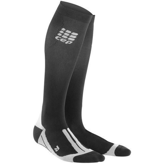 Cep treking kompresijske športne nogavice