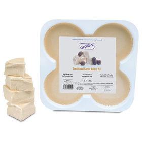 Slika Depileve tradicionalni topli vosek v ploščicah, 500 g