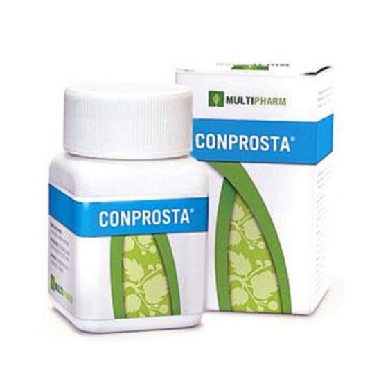 Conprosta, 60 tablet ali KOMPLET