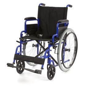 Slika Romed Dynamic invalidski voziček, 1 voziček