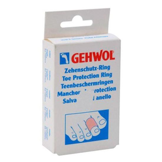 Gehwol zaščitni obroč G za prste