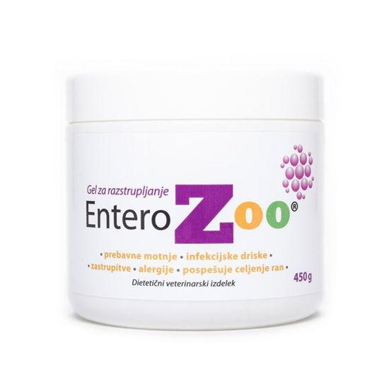 EnteroZOO - lonček, 450 g