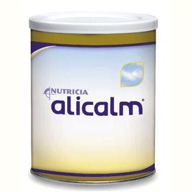 Slika Alicalm pločevinka, 400 g