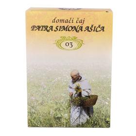 Slika Simon Ašič DiaSIT čaj za sladkorne bolnike 03