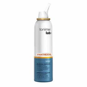 Slika Tonimer lab: Pantexyl nosno pršilo, 100 mL