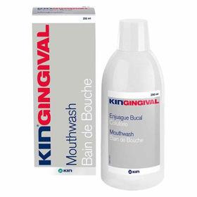 Slika Kin gingival 0,12% Chlorheksidin ustna voda