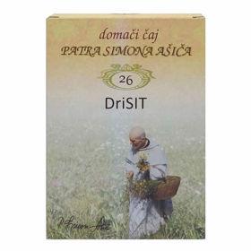 Slika Simon Ašič DriSIT čaj, 50 g