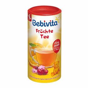 Slika Bebivita instant sadni čaj, 200 g