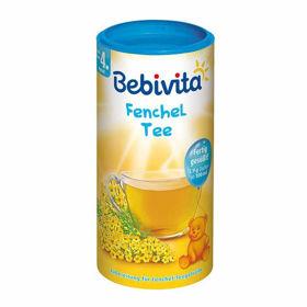 Slika Bebivita instant komarčkov čaj, 200 g