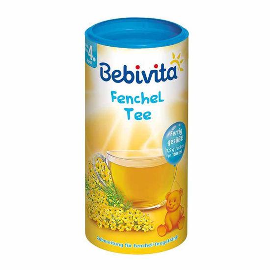 Bebivita instant komarčkov čaj, 200 g