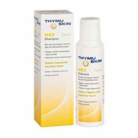 Slika Thymuskin Medium šampon