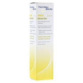 Slika Thymuskin Medium serum