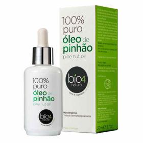 Slika Bio4Natural bio olje pinjol