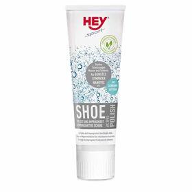 Slika Hey Sport Active polish nega za obutev, 75 mL