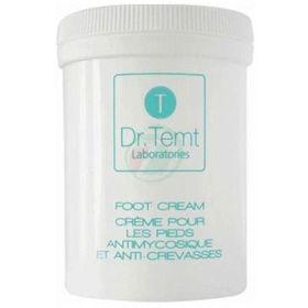 Slika Dr. Temt Foot krema za noge, 250 mL