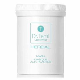 Slika Dr. Temt Herbal zeliščna maska, 250 mL