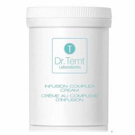 Slika Dr. Temt Infusion-Complex krema za zrelo kožo, 250 mL