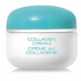 Slika Dr. Temt Collagen kolagenska krema