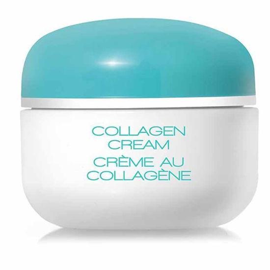 Dr. Temt Collagen kolagenska krema, 50 mL
