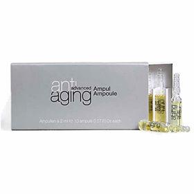 Slika Dr. Temt Anti Aging Advance ampule