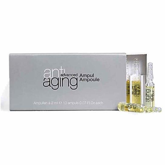 Dr. Temt Anti Aging Advance ampule