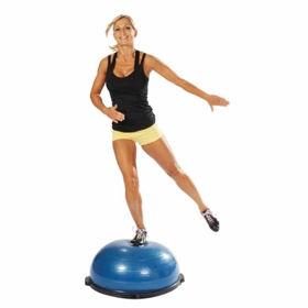 Slika Trendy Balance Trainer pad za vadbo koordinacije in reakcije