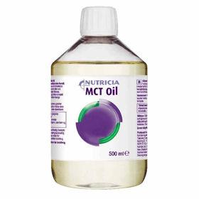 Slika Nutricia MCT olje, 500 mL