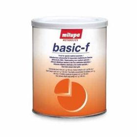 Slika Milupa Basic-F, 300 g pločevinka