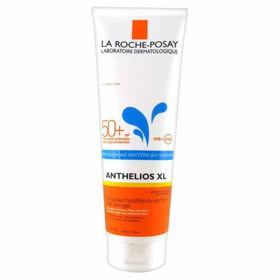 Slika La roche posay Anthelios XL Wet gel za mokro ali suho kožo z ZF 50+, 250 mL
