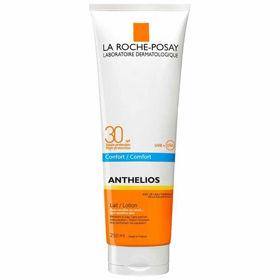 Slika La Roche Posay Anthelios Comfort mleko za obraz in telo z ZF 30, 250 mL