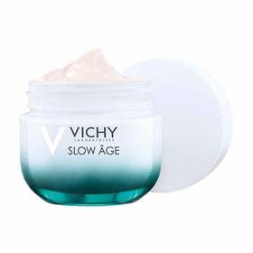 Slika Vichy Slow Age, dnevna krema za obraz z ZF30, 50 mL