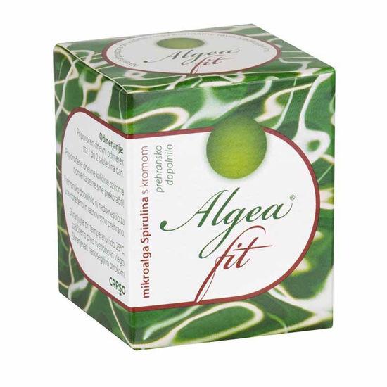 Algea Fit, 45 tablet