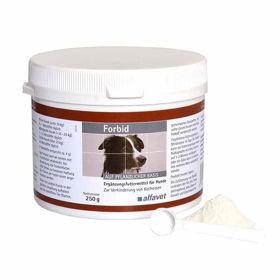 Slika Forbid prašek za pse in mačke, 250 g