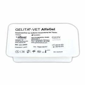 Slika Gelita-Vet sterilen prašek, 1 g
