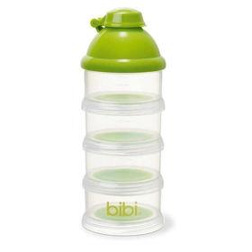Slika Bibi posoda za mleko v prahu
