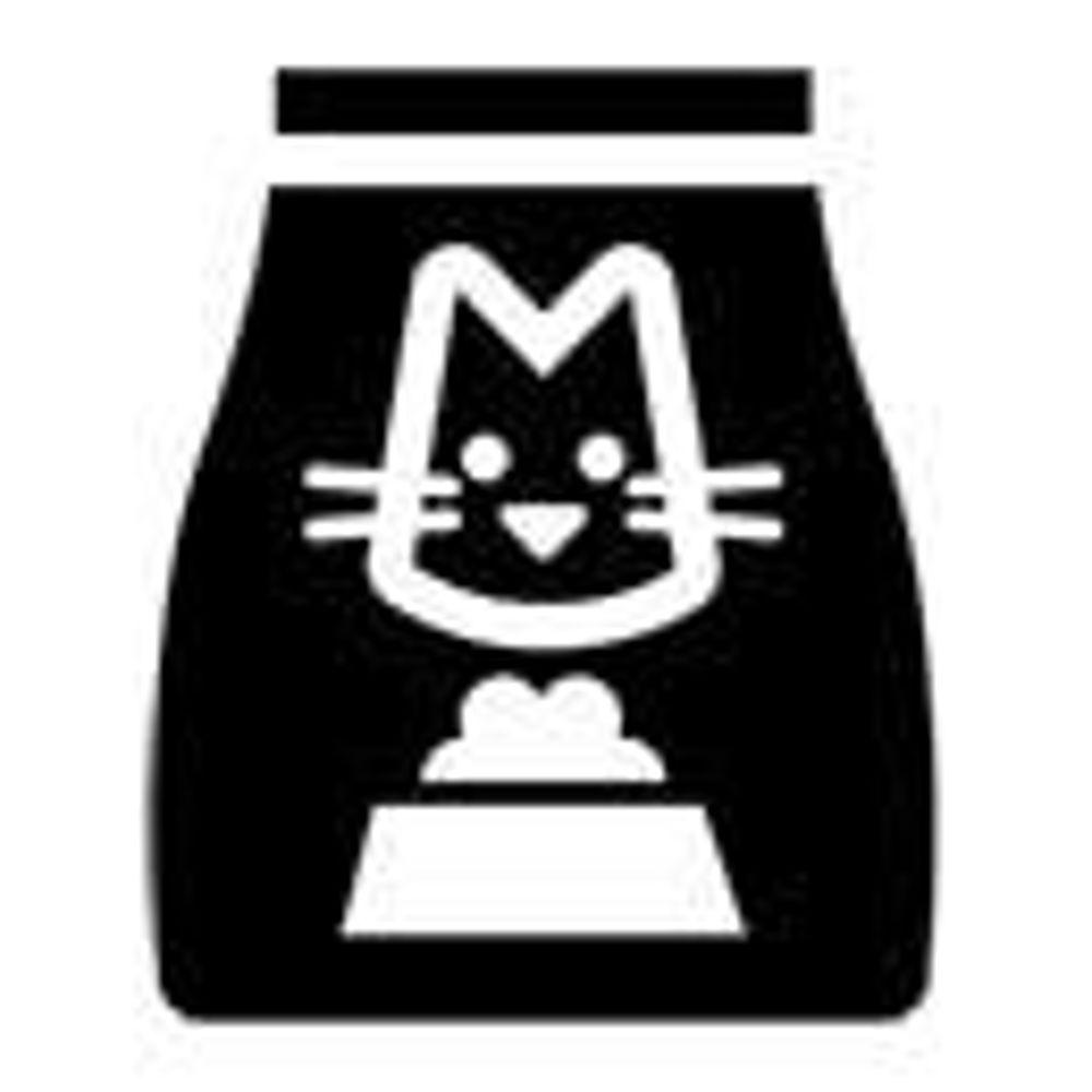 Slika za kategorijo Prehrana za mačke