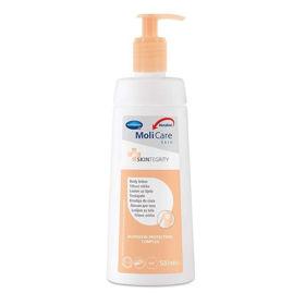 Slika MoliCare Skin negovalni losjon za nego telesa, 500 mL
