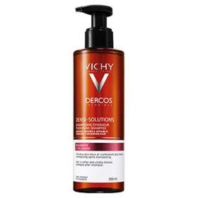 Slika Vichy Densi-Solutions šampon za močnejše in bolj goste lase, 250 mL