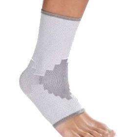 Slika Anatomska bandaža za gleženj, 1 bandaža