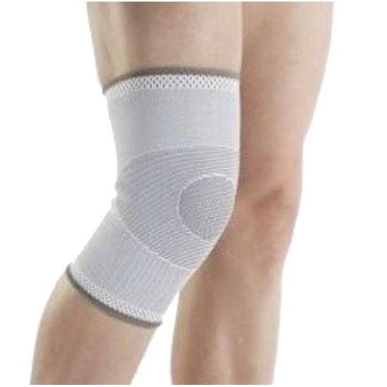 Anatomska bandaža za koleno, 1 bandaža