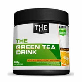 Slika THE Green Tea DRINK, 300 g