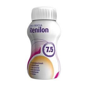 Slika Renilon živilo za posebne zdravstvene namene, 32 x 125 mL
