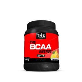 Slika The BCAA Energy esencialne aminokisline, 400 g