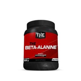 Slika The Beta-Alanine, 500 g