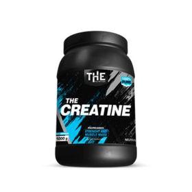Slika The creatine prehransko dopolnilo, 1000 g