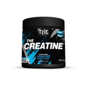 Slika The creatine prehransko dopolnilo, 500 g